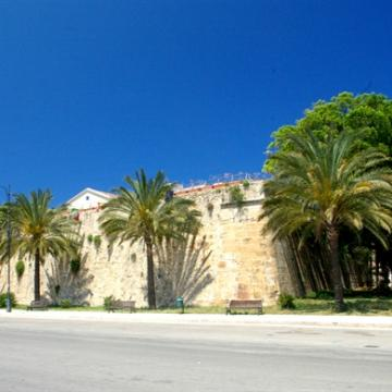 Bastione dell'Impossibile